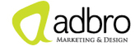 Qatar Businesses ADBRO MARKETING & DESIGN in Doha