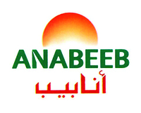Qatar Businesses ANABEEB SERVICES CO LTD WLL in Doha