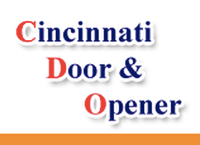 Cincinnati Door & Opener Inc