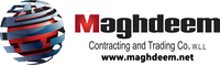 Qatar Businesses Maghdeem Contracting, Trading and Services Co. in Doha