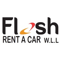 FLASH RENT A CAR W.L.L