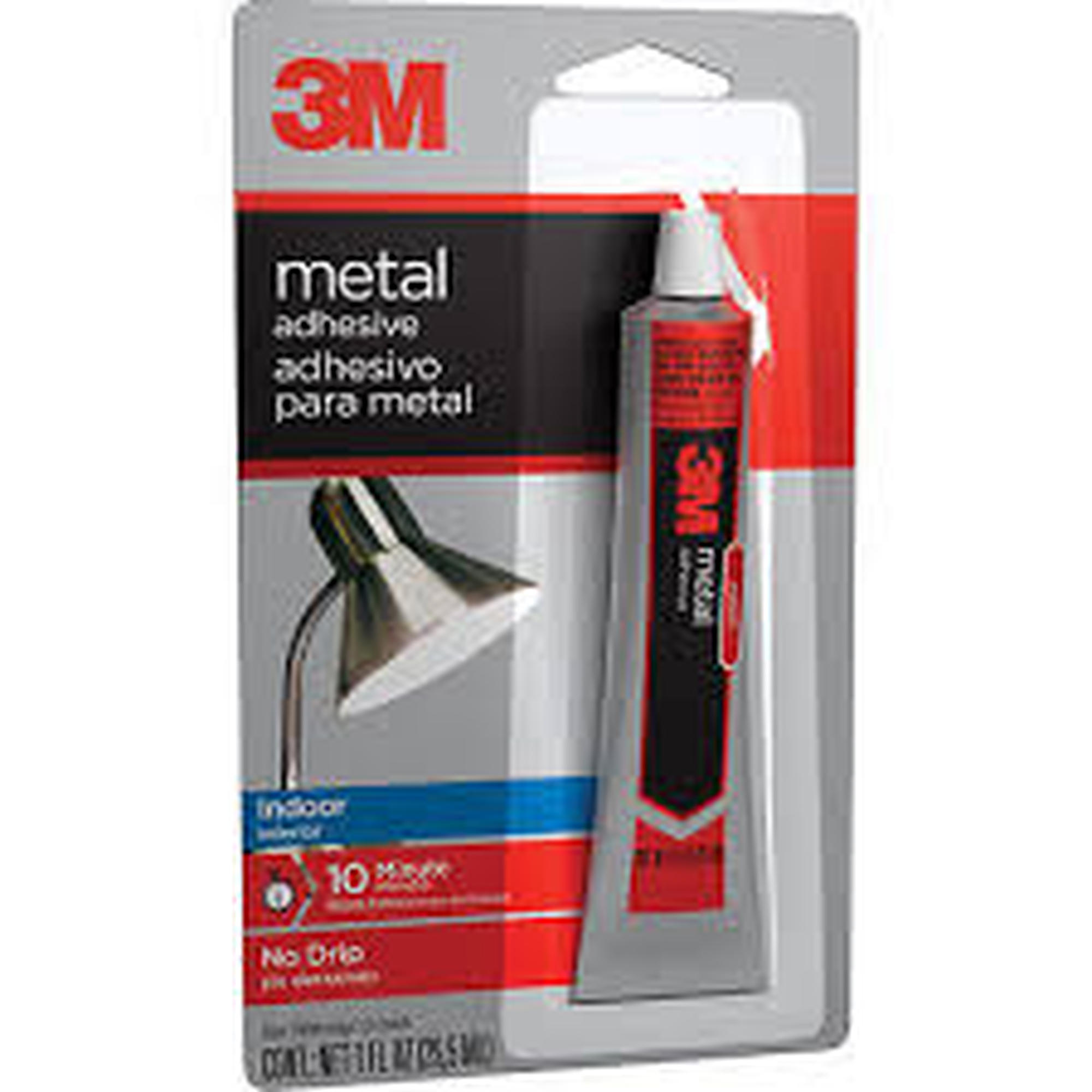 3m Qatar Local Businesses Product By Savy Trading W L L
