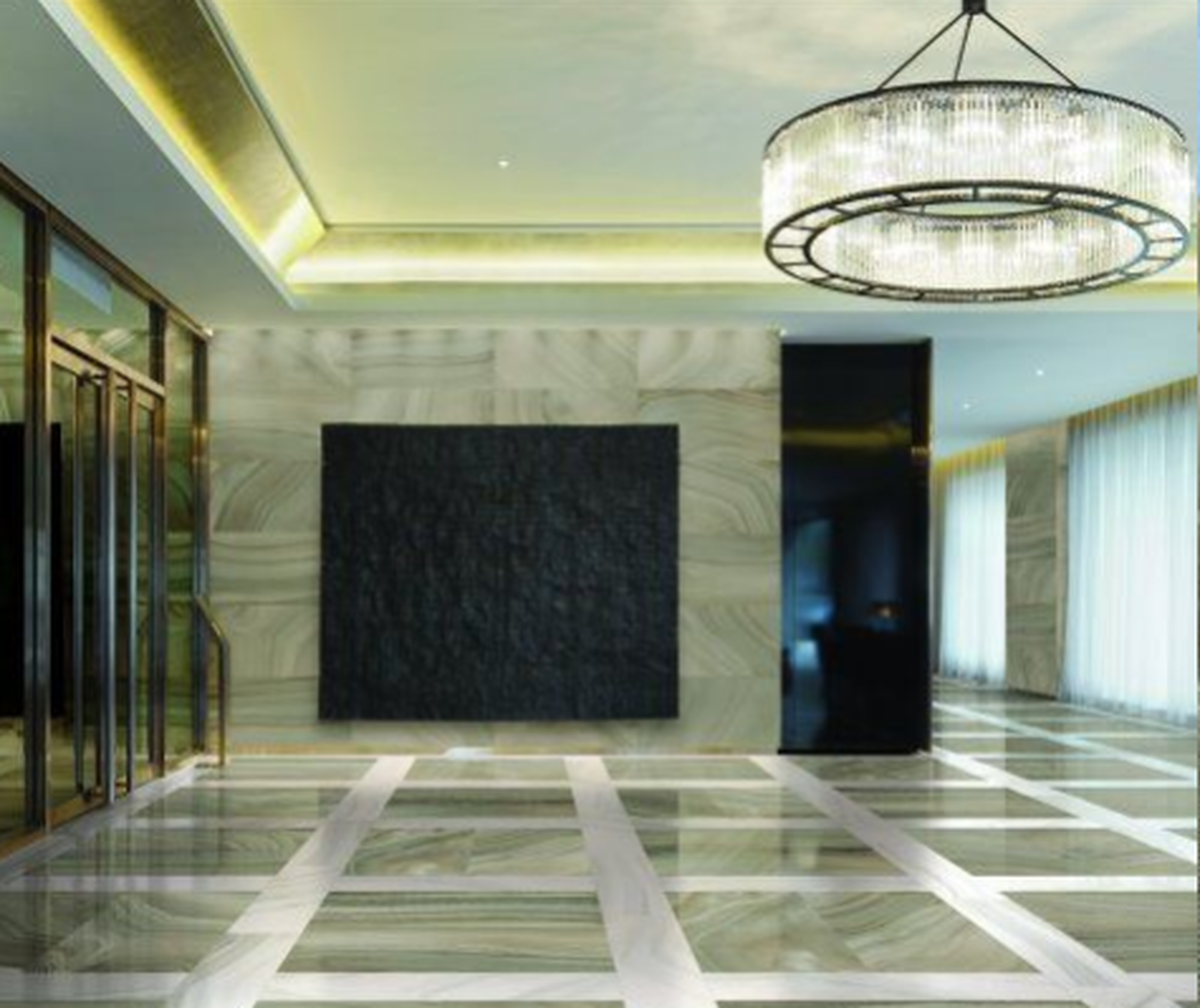 Ceramic Tiles - Qatar Local Businesses Product By United Supplies ...
