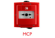 Fire Detection System &  Fire Fighting System