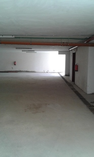 100 SQM Office Space For Rent On D-Ring Road
