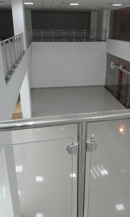 OFFICE SPACE AVAILABLE FOR RENT IN BIN MAHMOUD