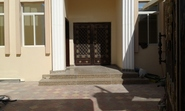 SPACIOUS STAND ALONE VILLA FOR RENT IN AL THUMAMA