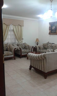 2 BHK FLAT FOR RENT IN MUGHLINA