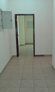 2 BHK FLAT IN NAJMA