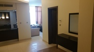 1 & 2 BHK APARTMENT IN AL HITMI