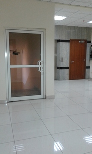 OFFICE SPACE FOR RENT IN MUNTAZAH