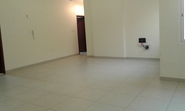 2 BHK FOR RENT FLAT IN NAJMA