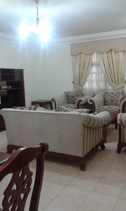 2 Bedroom Fully Furnished Flat For Rent In Mughlina.