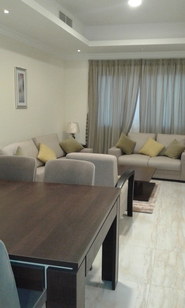 LUXURIOUS 2 BHK FLAT FOR RENT IN NAJMA