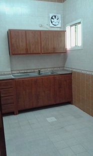 2 BHK FLAT FOR RENT IN OLD AIRPORT