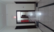 2 BHK F/F FLAT FOR RENT IN BIN OMRAN