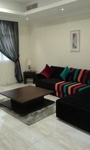 3 BHK FLAT FOR RENT IN NAJMA
