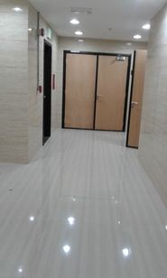 OFFICE SPACE AVAILABLE IN BIN MAHMOUD