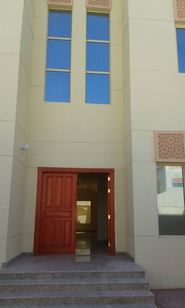 4 BHK STAND ALONE VILLA FOR RENT IN AL WAAB