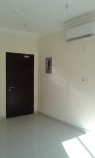 2 BHK FLAT FOR RENT IN WAKRA