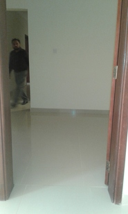 2BHK FLAT FOR RENT IN HILAL