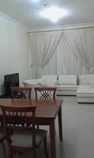 1 BHK FLAT FOR RENT IN OLD AIRPORT