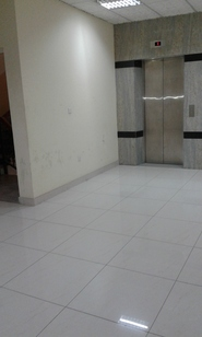 OFFICE SPACE AVAILABLE FOR RENT IN MUNTAZAH