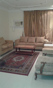 2 BHK FLAT FOR RENT IN NAJMA
