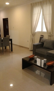 2 BHK FLAT FOR RENT IN DOHA JADEED