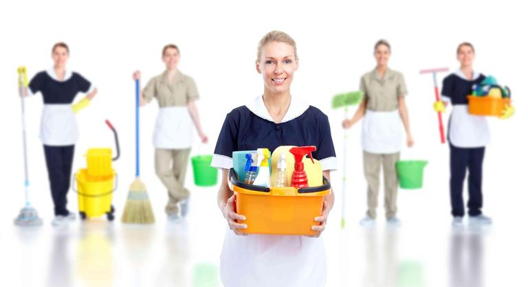 Al Rayhan Cleaning Services