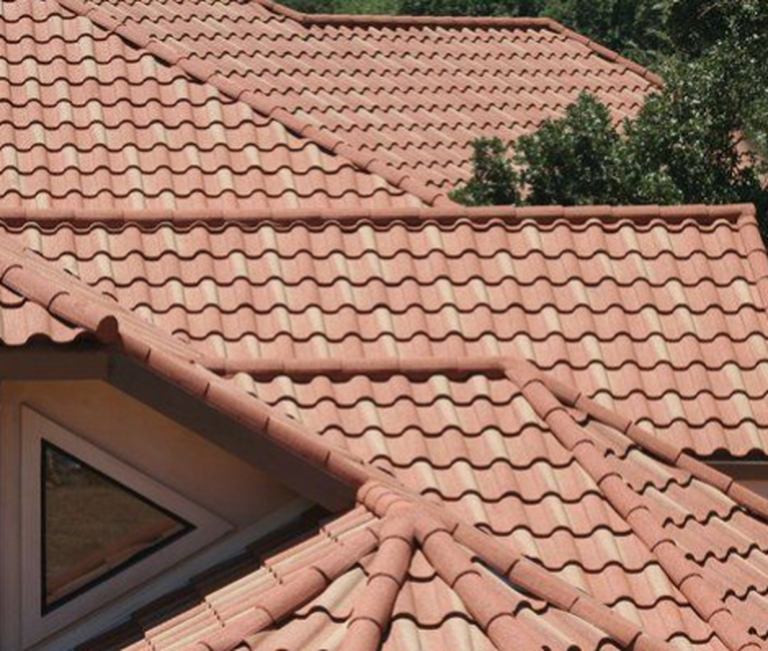 Roof Tiles Qatar Local Businesses Product By United