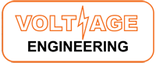 VOLTAGE ENGINEERING LIMITED