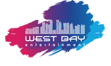 West Bay Entertainment WLL