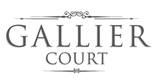 Gallier Court Apartments