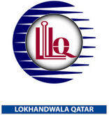LOKHANDWALA - QATAR TRADING AND CONTRACTING CO. W.L.L.
