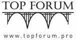TOP FORUM Qatar