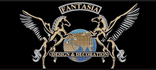 FANTASIA DESIGN & DECORATION