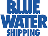 Blue Water Shipping Qatar L.L.C