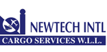 NEWTECH INTERNATIONAL CO.WLL