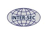 Intersec Security Systems