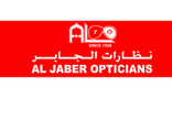 AL JABER OPTICIANS - JARIR BOOK STORE