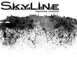 SKYLINE ENGINEERING CONSULTANTS