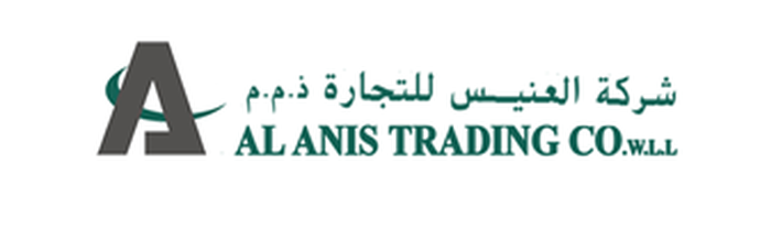 AL ANIS TRADING CO WLL