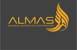 ALMAS BUILDING MATERIAL & CONTRACTING