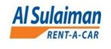 Al Sulaiman Rent A Car