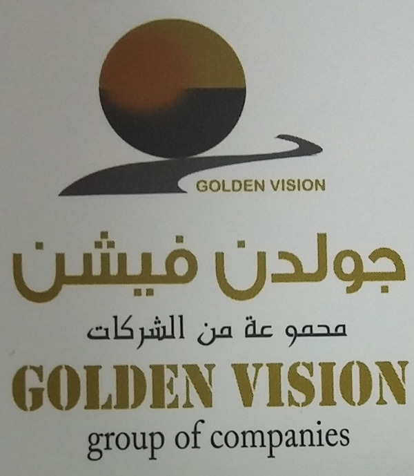 GOLDEN VISION GROUP OF COMPANIES