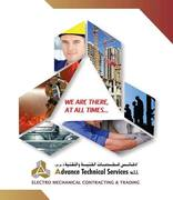 ADVANCE TECHNICAL SERVICES WLL