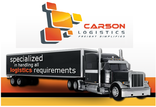 Freight Forwarders And Movers Qatar Businesses - Find