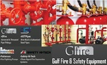 GULF FIRE & SAFETY EQUIPMENT WLL
