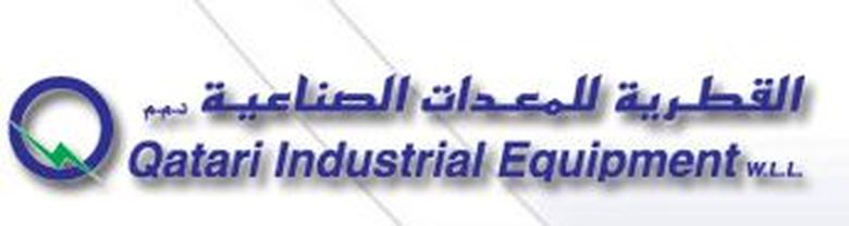 Oil Field Contractors And Services Qatar Businesses - Find Oil Field